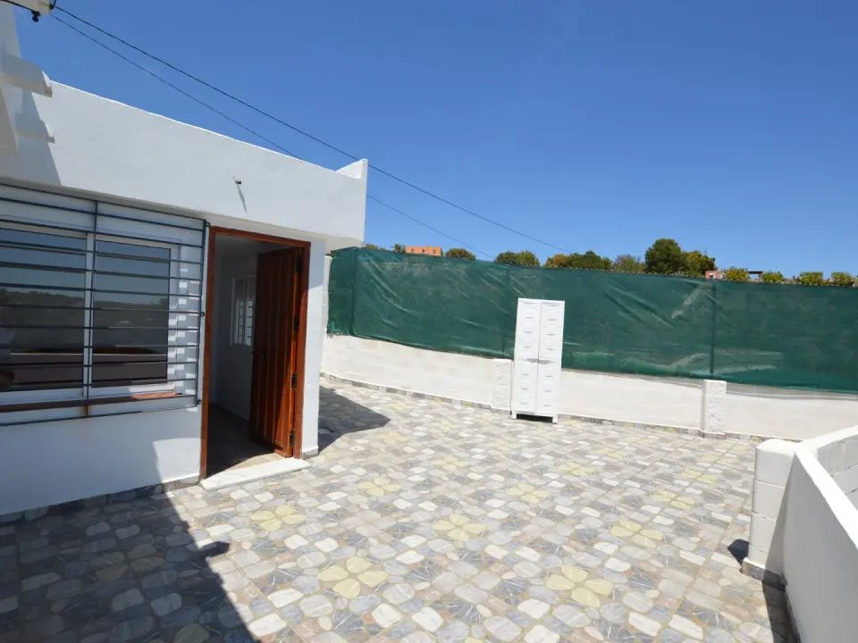 Alhaurin El Grande villa to rent from €600 per month